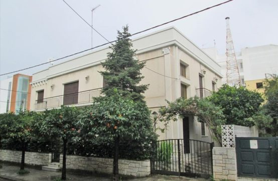 Detached house 354 sq.m. for Rent in Chalandri, Athens