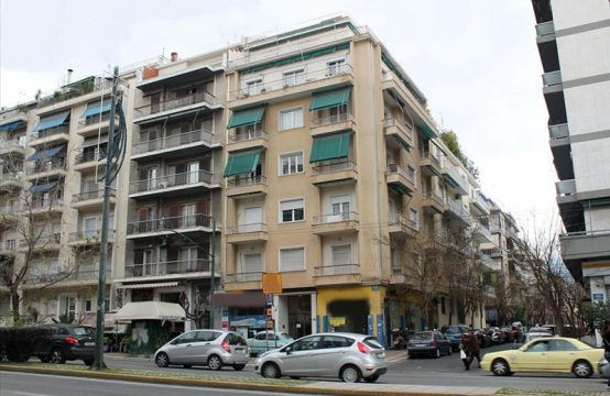 Business 0 sq.m. for Rent in Zografos, Athens