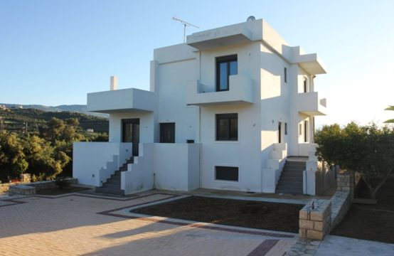 Flat for Rent in Adele, Chania – 140 sq.m.