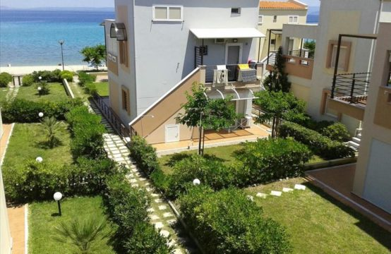 Flat for Rent in Kissamos, Chania – 31 sq.m.