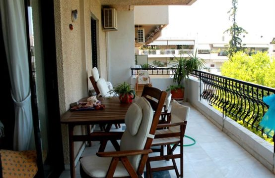Flat 112 sq.m. for Sale in Nea Filadelfeia, Athens