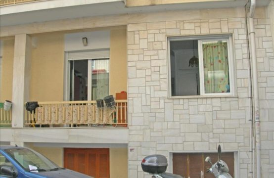 Flat 100 sq.m. for Sale in Elliniko, Athens