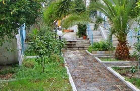 Flat 40 sq.m. for Rent in Pefkohori, Kassandra