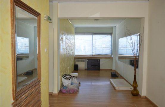 Business for Rent in Lagomandra, Sithonia – 45 sq.m.