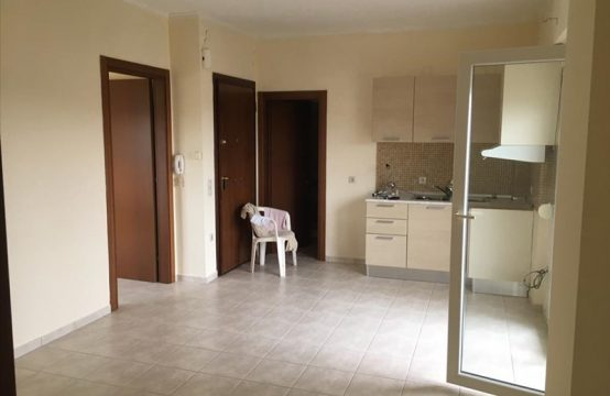 Flat for Rent in Evosmo, Thessaloniki – 60 sq.m.