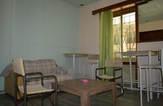 Hotel for Rent in Lagonissi, Athens – 755 sq.m.
