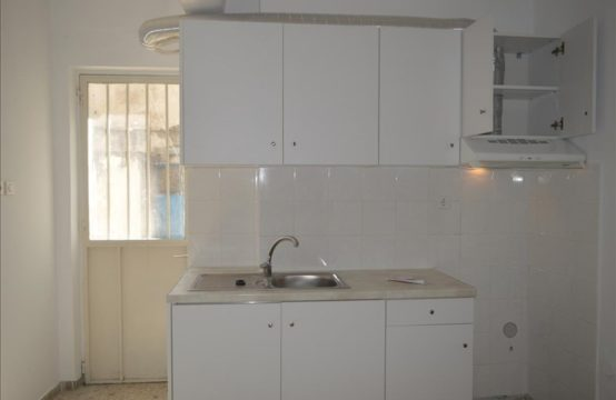 Flat for Rent in Viron, Athens – 41 sq.m.