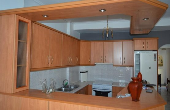 Flat for Rent in Lagonissi, Athens – 75 sq.m.