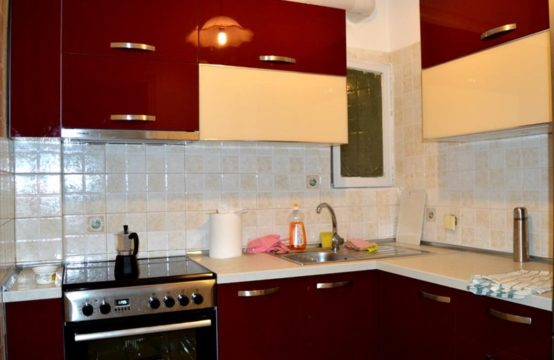 Flat for Rent in Elliniko, Athens – 64 sq.m.