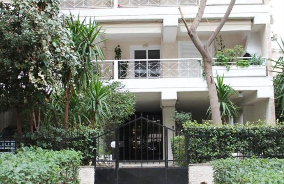 Flat 105 sq.m. for Sale in Palaio Faliro, Athens