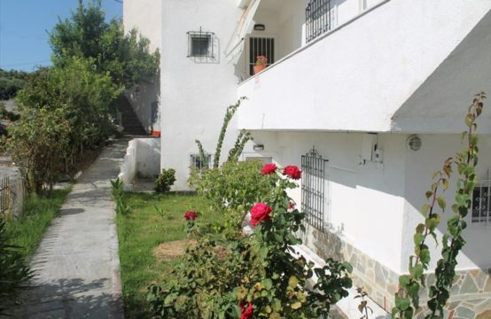 Flat for Sale in Pefkohori, Kassandra – 50 sq.m.