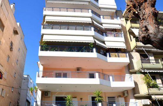 Flat 40 sq.m. for Sale in Nea Smyrni, Athens