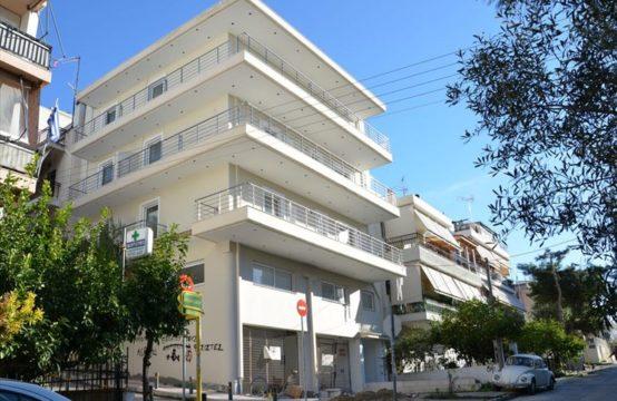 Flat 35 sq.m. for Sale in Kalamaki, Athens