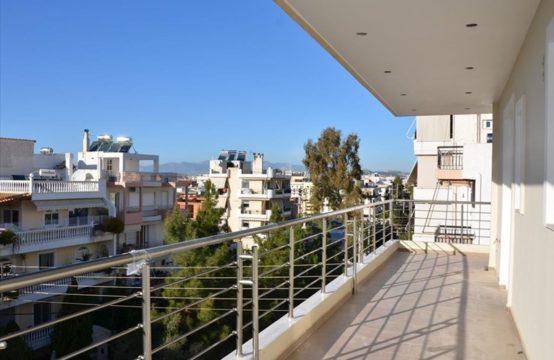 Flat 108 sq.m. for Sale in Kalamaki, Athens