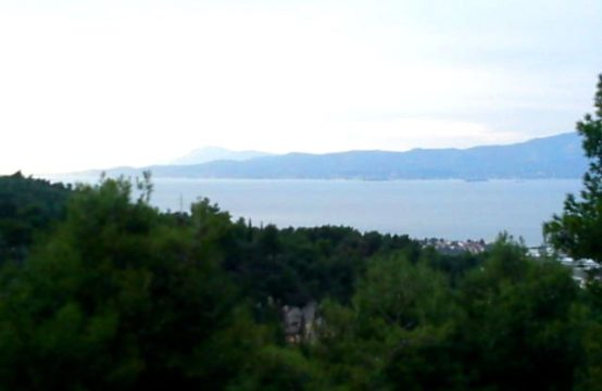 Land 2985 sq.m. for Sale in Kalamos, Athens