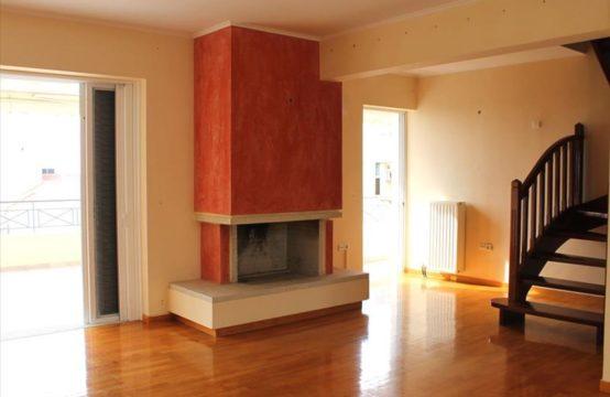 Maisonette 236 sq.m. for Sale in Voula, Athens