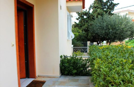 Maisonette 225 sq.m. for Sale in Voula, Athens