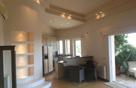Flat 115 sq.m. for Sale in Voula, Athens