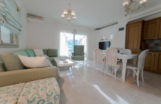 Villa for Rent in Toroni, Sithonia – 155 sq.m.