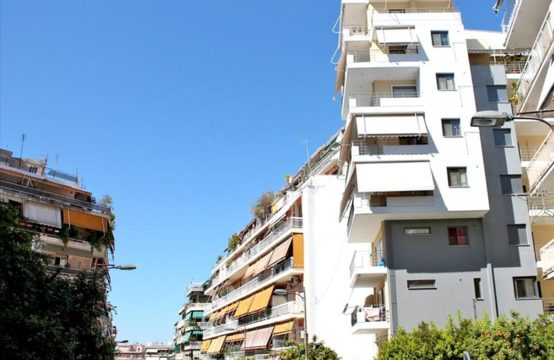 Flat 49 sq.m. for Sale in Nea Filadelfeia, Athens