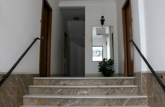Flat 37 sq.m. for Sale in Viron, Athens