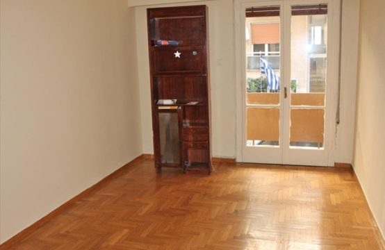 Flat 52 sq.m. for Sale in Nea Filadelfeia, Athens