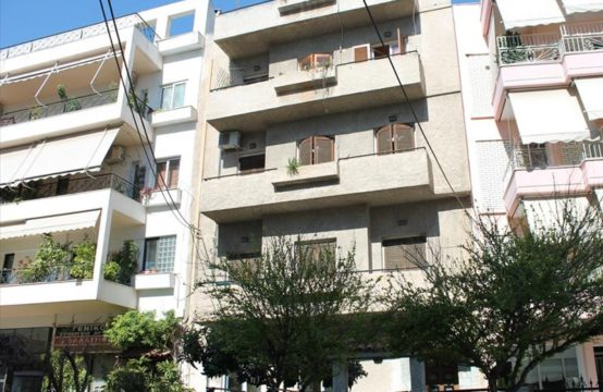 Flat 70 sq.m. for Sale in Nea Filadelfeia, Athens
