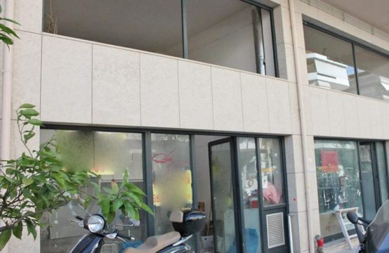 Business 140 sq.m. for Sale in Viron, Athens