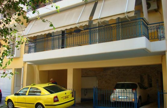 Flat 74 sq.m. for Sale in Peiraias, Athens