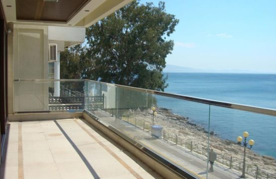Flat 120 sq.m. for Sale in Peiraias, Athens