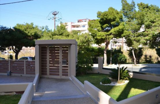 Flat 110 sq.m. for Sale in Kalamaki, Athens