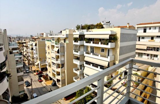 Flat 80 sq.m. for Sale in Viron, Athens