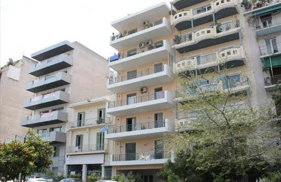 Flat 0 sq.m. for Sale in Viron, Athens