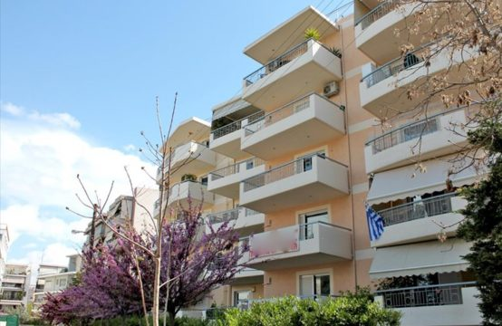 Flat 45 sq.m. for Sale in Kallithea, Athens