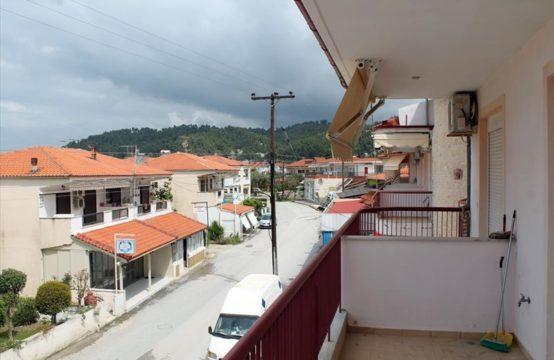 Flat for For Sale in Kassandreia, Kassandra – 128 sq.m.