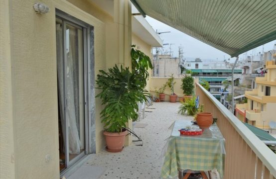 Flat 50 sq.m. for Sale in Elliniko, Athens