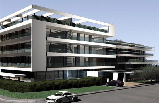 Продажа – Таунхаус 253 кв.м , Вирон, Афины