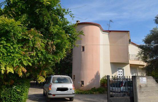 Продажа – Коттедж 285 кв.м , Ханья, Ханья