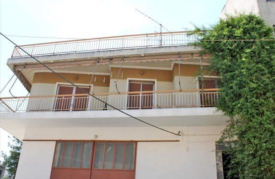 Продажа – Квартира 144 кв.м , Перистерио, Афины