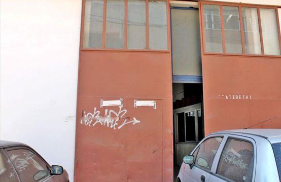 Продажа – Бизнес 248 кв.м , Перистерио, Афины