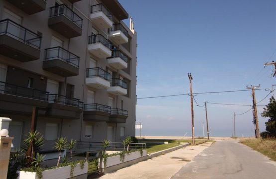 Maisonette 63 sq.m. for Sale in Nea Michaniona, Thessaloniki