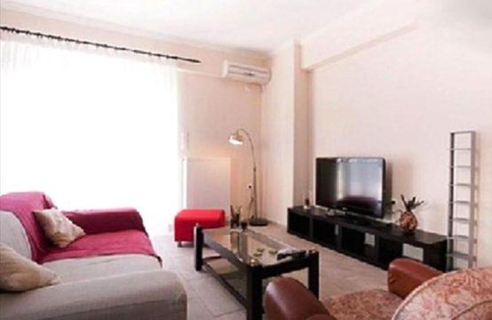 Flat 70 sq.m. for Rent in Kalamaki, Athens