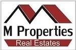 M Properties