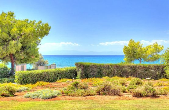 Villa for Rent in Kranidi, Argolis – 270 sq.m.