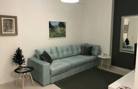 Flat 48 sq.m. for Rent in Thessaloniki, Thessaloniki