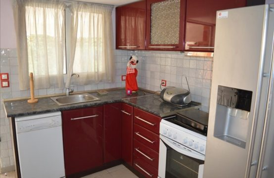 Flat 65 sq.m. for Rent in Rafina, Athens