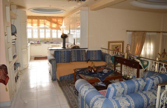 Maisonette 180 sq.m. for Rent in Rafina, Athens