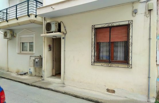 Sale – Detached house 140 m² in Thessaloniki