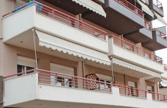 Flat for Sale in Katerini, Pieria – 80 sq.m.