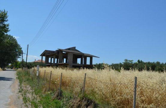 Продажа – Коттедж 422 кв.м , Эвия, Центральная Греция